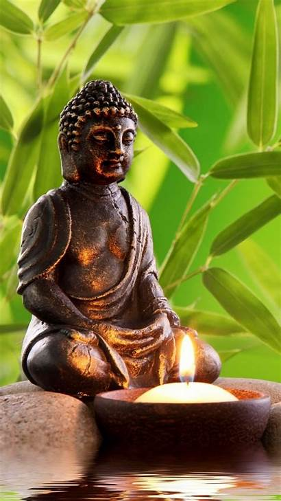 Zen Buddha Wallpapers Iphone Mobile Buddhism Abyss