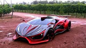 Inferno-Exotic-Car-Mexico-5 - szlifestyle.com Tech News ...