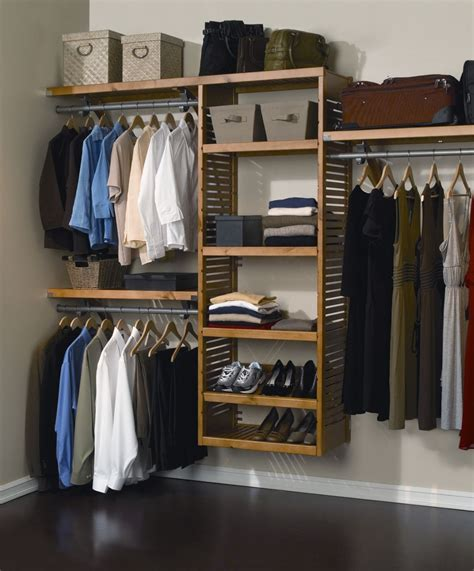 Wood Closet Systems Diy by Southernspreadwing Page 79 Modern Rubbermaid 20