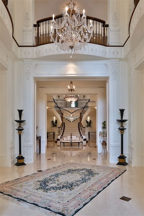 Opulent Mansions by Opulent Bridle Path Mansion 14 688 600 Cad Pricey Pads