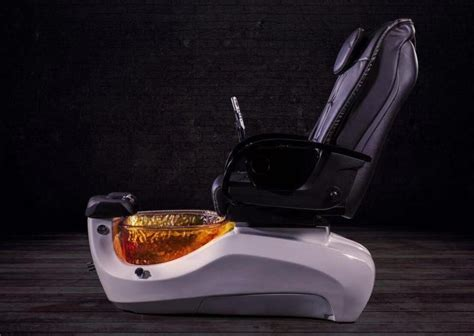 Pedicure Massage Chair Factory,newest Pedicure Spa Chair