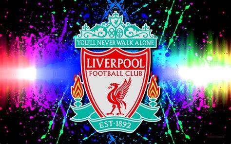 Hd Fall Desktop Wallpapers Liverpool Football Club Wallpapers Barbaras Hd Wallpapers