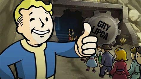 2 fallout shelter pc gry lipca 2016 najciekawsze premiery i konkurs gryonline pl