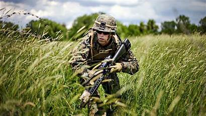 Army Backgrounds Desktop Wallpapers Soldier Definition Windows