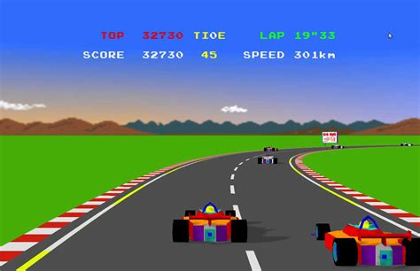 pole position canap project quot ppengine quot a modern hd remake of the pole