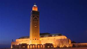 morocco wallpapers best wallpapers