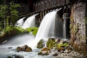 Energía hidráulica: ventajas y desventajas Batanga