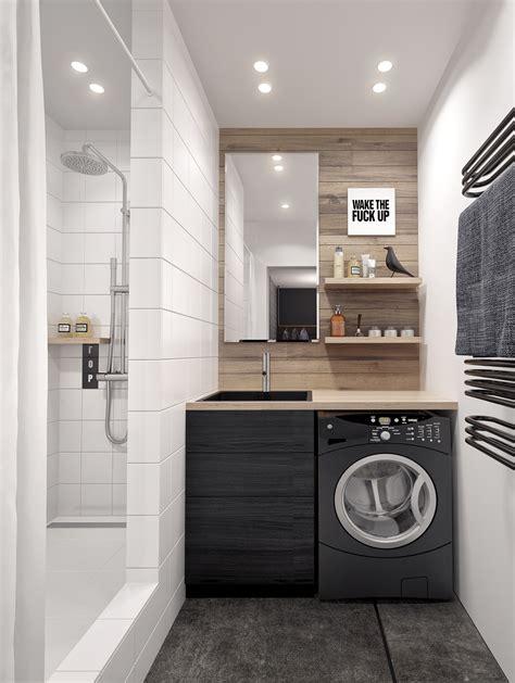 laundry roominterior design ideas