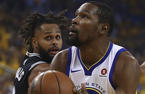 NBA Playoffs 2018 TV Schedule: What time, channel is San ...