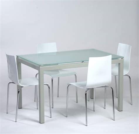 chaise de bureau tunisie prix chaise bureau tunisie meubles de bureau sieges de