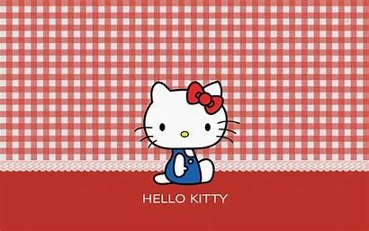 Kitty Hello Wallpapers Desktop Computer