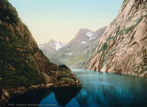 filetroldfjord raftsund lofoten norwayjpg wikimedia