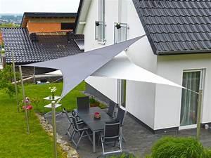 Pergola Mit Sonnensegel : garten sonnensegel schattenplatz mit unseren produkten werden hinterhof schattenstruktur ~ Avissmed.com Haus und Dekorationen