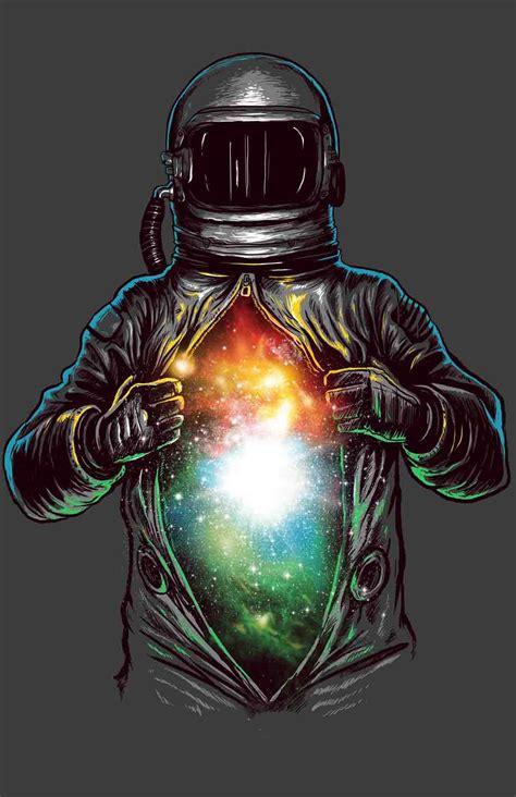 pin  michael dennison  astronauts   papel de