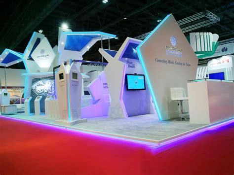 exhibition stand contractors dubai exhibition stand builders dubai