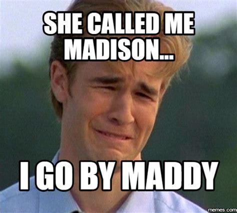 Madison Meme - family swimming hot girls wallpaper