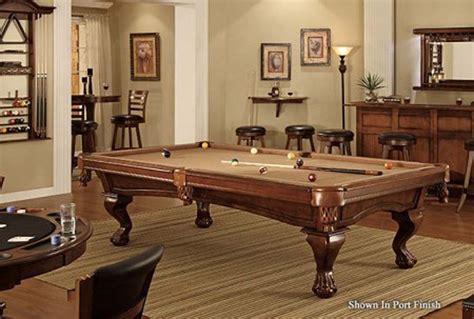 legacy billiards pool table megan pool table by legacy billiards