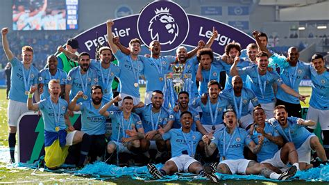 manchester city financial inquiry moves closer   ruling