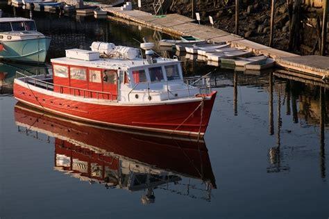Cape Cod Boats by Lobster Boat My Ikandi Cape Cod Ma Waterside View S