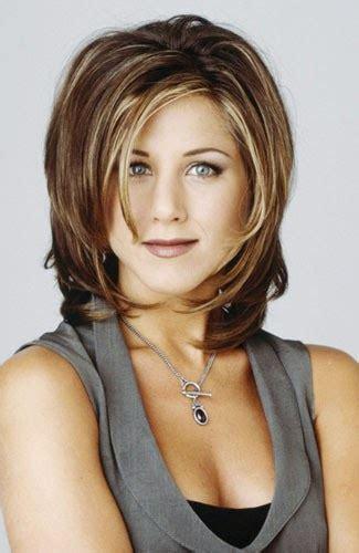 model rambut pendek wanita modern hairstyle gallery auto