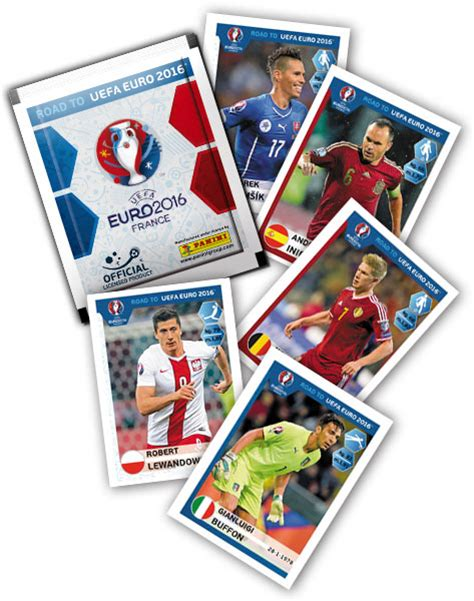 Panini Belgiëbelgique Road To Uefa Euro 2016™ Official. True Logo. Logo Murals. Stanford University Logo. Baseball Stickers. David Bowie Banners. Business Name Stickers. Road Repair Signs. Diamond Lettering