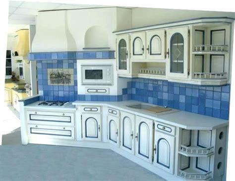 meuble de maison   cuisine provenale jaune meuble de