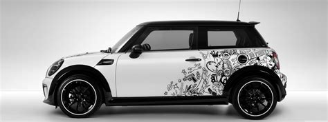 Mini Cooper Wallpapers Images Photos Pictures Backgrounds