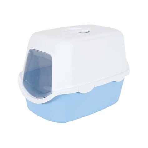 maison de toilette smartsift maison de toilette cathy filtre bleu hygi 232 ne chat