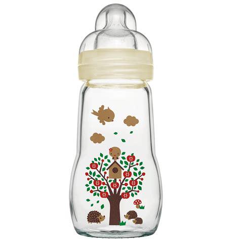 chambre bebe blanc biberon en verre de mam biberons verre aubert