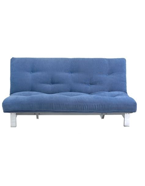 Futon Delivery by Futon Mattress Futons Beds Innovation Sofa Beds Uk