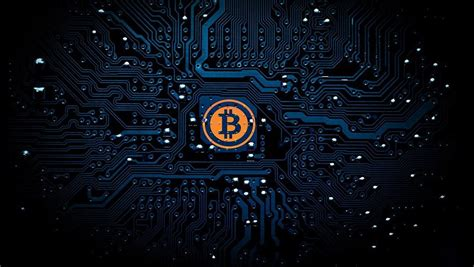 mining bitcoin software miner windows bit money system popular most earning start looking without windowsreport