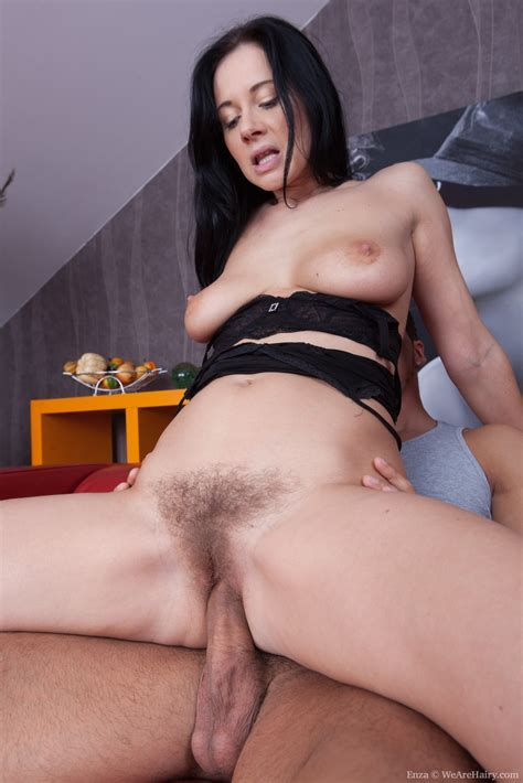 Showing Xxx Images For Cock Riding On Sofa Xxx