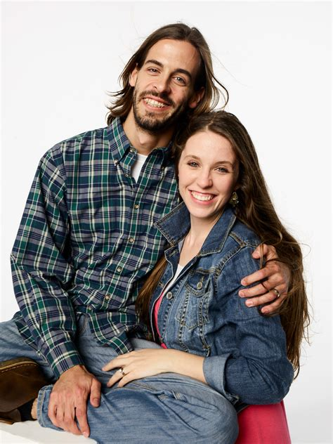 Jill Duggar Pregnant: Counting On Star and Derick Dillard ...