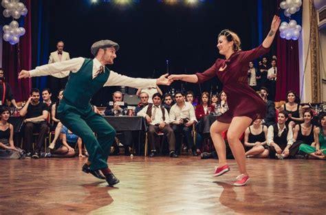 swing como c 243 mo bailar swing as 237 se baila tu escuela de salsa
