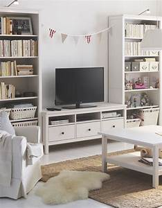 Ikea Hemnes Serie Läuft Aus 2017 : reading watching working you really can do it all in one space the ikea hemnes series may ~ Yasmunasinghe.com Haus und Dekorationen