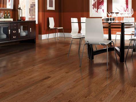 wood flooring price mohawk engineered wood flooring reviews roy home design