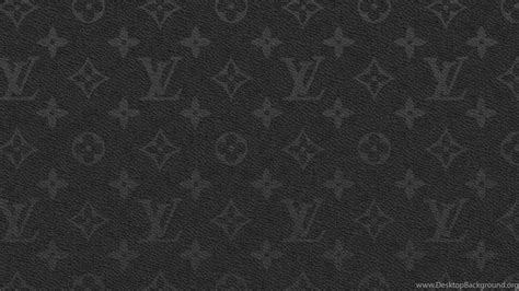 Wallpapers For Louis Vuitton Wallpapers Hd Desktop Background
