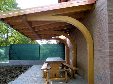 tettoie legno lamellare tettoie a sbalzo in legno ox04 187 regardsdefemmes