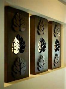 1000 images about divisions on pinterest room dividers With kitchen cabinets lowes with plasma cut wall art