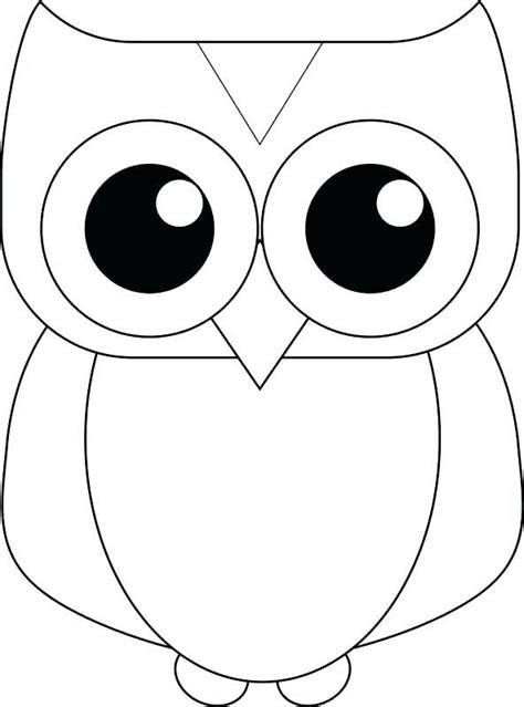 mosaic templates printable bean mosaic owl