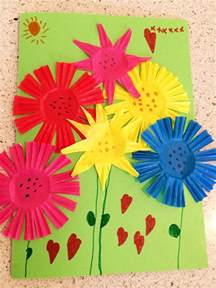 HD wallpapers summer camp craft ideas for kids