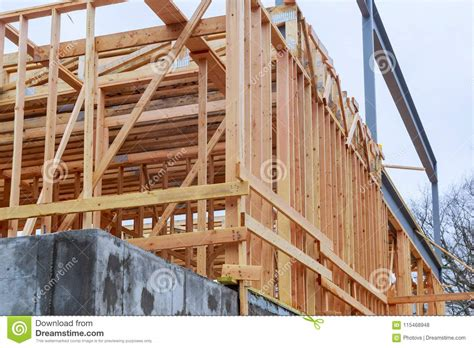 wood planks  ready     construction