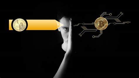Na última edição de sua revista, a foto de capa trouxe o bitcoin como se fosse a evolução do dinheiro. Separação do dinheiro e estado é inevitável com o Bitcoin ...