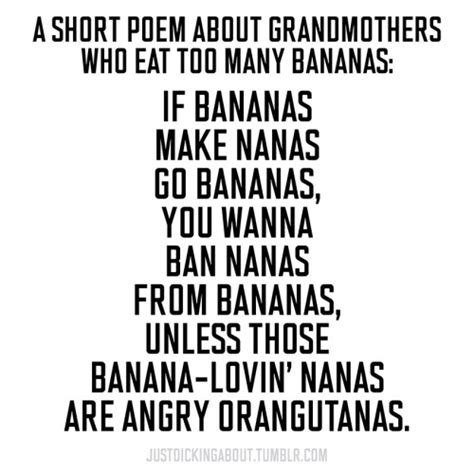Funny Short Quotes Tumblr