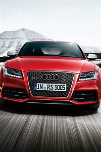 Pin by julia on HD Wallpapers in 2019 Audi cars, Audi s5