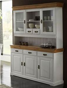 Ikea Sideboard Küche : die besten 25 k chenbuffet ideen auf pinterest k che ~ Lizthompson.info Haus und Dekorationen