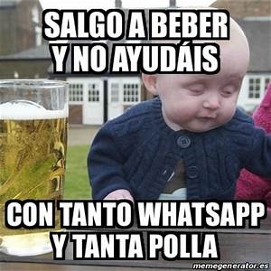 Funny drunk baby pictures with captions