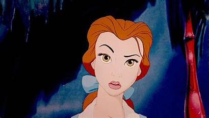 Disney Princesses Movie Ever Princess Belle