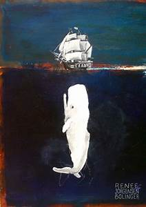 121 best Moby Dick images on Pinterest | Whales, Graphics ...