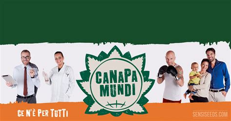 canapé payable en 4 fois canapa mundi to kick on 19 february hemp